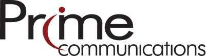 Prime Communications, Inc.