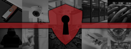 Securing Security: The Top Vulnerabilities and How to Solve Them